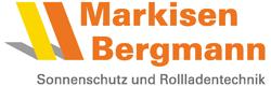 Markisen Bergmann